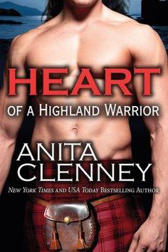 Heart+of+a+Highland+Warrior