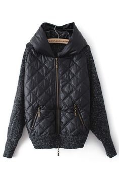 love this #jacket .