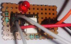 optocoupler-ic-4n35