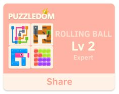 Beat my score! #puzzledom https://track.tenjin.io/v0/click/c2SuAf8PPufdq4pCKBVZLr