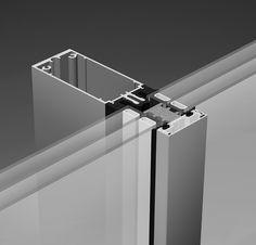 RAICO - Products Window Inserts, Timber Windows, Aluminium Doors, Roofing Systems, Roof Light, Sash Windows, Glass Roof, Window Curtains, Cladding