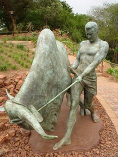 Voortrekker Monument Pretoria, My Land, African History, African Beauty, Homeland, Monuments, The Great Outdoors, Sculpture Art, South Africa