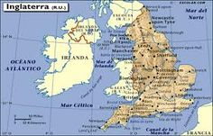 Any place in Great Britain. I am Scotch, English, Irish, ya know. India Gk, England Uk, Places, Scotch, Britain, Irish, English, Google Search, Ireland