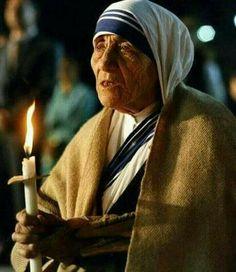 S. Teresa di Calcutta