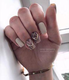 12 тыс. отметок «Нравится», 92 комментариев — Поиск идей для ваших ногтей (@nail_poisk) в Instagram: «Работы мастера @nailartist_natali г. Москва 1,2,3,4,5,6❓Проголосуйте какой дизайн вам нравится…»