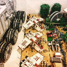 #Continium #DiscoveryCenter #Kerkrade #Niederlande #Lego #Reisen #Travel #Rheinland #Ferienwohnung #Museum #Entdecker Times Square, Lego, Museum, Netherlands, Road Trip Destinations, Rheinland, Germany, Viajes, Legos