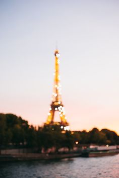 #Paris