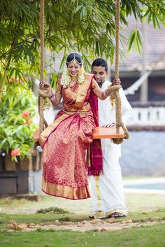 south-indian-wedding-saree.jpg (587×880)