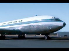 Pan Am Boeing 707 Promo Film - 1959 - YouTubewww.SELLaBIZ.gr ΠΩΛΗΣΕΙΣ ΕΠΙΧΕΙΡΗΣΕΩΝ ΔΩΡΕΑΝ ΑΓΓΕΛΙΕΣ ΠΩΛΗΣΗΣ ΕΠΙΧΕΙΡΗΣΗΣ BUSINESS FOR SALE FREE OF CHARGE PUBLICATION