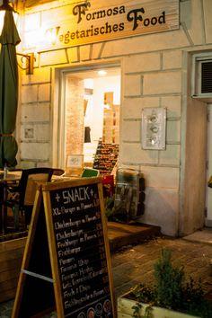 Welcome to Formosa Vienna, Restaurants, Chips, Food, Potato Chip, Meals, Restaurant, Yemek, Eten