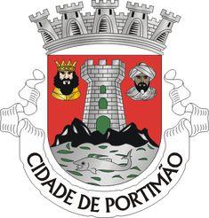 (PG) PTM - Reino do Algarve – Wikipédia, a enciclopédia livre