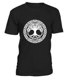 Viking tree  - t-shirt  #movies #moviesshirt #moviesquotes #hoodie #ideas #image #photo #shirt #tshirt #sweatshirt #tee #gift #perfectgift #birthday #Christmas
