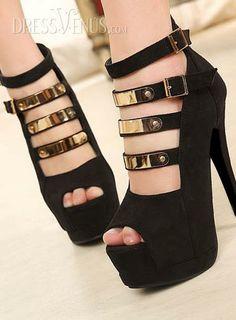 Shoe Women's De amp; Imágenes Boots 134 Boots Mejores Fit Wide Shoes SxnYqSAvw