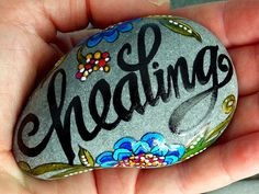 Hey, I found this really awesome Etsy listing at http://www.etsy.com/listing/157376128/healing-energy-painted-rock-sandi-pike