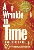 FREE Resources - A Wrinkle in Time by Madeleine L'Engle