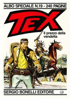 Carlo Ambrosini (born 15 April 1954 Italy) is a comics creator whose career began in 1976 at Dardo... Carlo Ambrosini (born 15 April 1954 Italy) is a comics creator whose career began in 1976 at Dardo drawing war stories. He also published at Editoriale Corno Ediperiodici and Mondadori. He drew some episodes of the western feature Ken Parker at Bonelli written by Giancarlo Berardi. He has also drawn and written episodes of Dylan Dog. Ambrosini created the medieval feature Nico Macchia in…