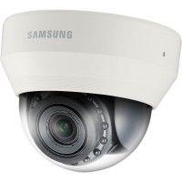 Samsung SND-7084R Camera - Network 3Mp Ir Dome