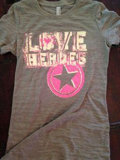 Heroes / Honoring the Fallen / Crossfit Heroes WOD burnout t-shirt