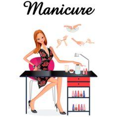 Nail Salon Design, Nail Logo, Page Decoration, Makeup Room Decor, Nail Photos, Manicure Y Pedicure, Salons, Nail Polish, Nails