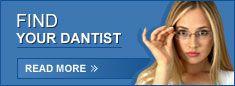 Dental Assisting School Chicago  http://www.assistadentist.com/