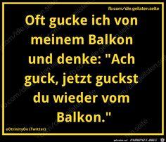 funpot: diegeilsten vom Balkon.png von Torsten-ohne-H
