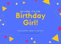 Send happy birthday niece on her birthday. We have the huge list of Best happy birthday niece images, wishes, quotes that will definitely bring a cute smile on your niece's face. Happy Birthday Niece Wishes, Girl Birthday, Picture Tag, I Love You, Smile, Tags, Quotes, Quotations, Te Amo