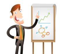 Twitter takipçi satın alma işlemlerinizi buradan yapabilirsiniz. http://www.takipcisatinal.com/