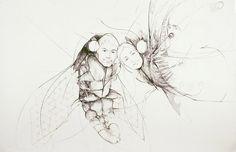 by Jessica Albarn