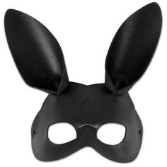 Thirty Seconds to Mars – Hurricane Bunny Mask https://30secondstomars.livenation.spottrot.com/?product_uid=30AM113