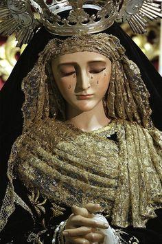 failedstate:    Nuestra Señora del Consuelo.