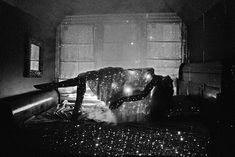 Magicky surrealistické snímky kanadské fotografky Sofia Ajram