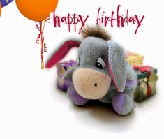 3D Gif Animations - Free download i love you images photo background screensaver e-cards: a small donkey with colored balloons happy birthday wish 3d free download e-card gif animation......*Funny Happy Birthday Cards* ... with animated text messages, emotion icons, smileys, gifs, music, quotes, poems! .... Funny card with poem and joke for brothers birthday with cartoon cat, cake and balloons and age joke ... Be kind to your kids, they'll choose your nursing home one day ...Animals: Bird…