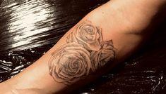 Chantal de la prairie Tattoos, Tatuajes, Tattoo, Tattos, Tattoo Designs