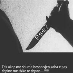 Thenie,foto,video,dashuri @dashuripakufi Instagram profile - Pikore