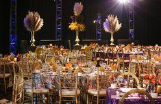 Mardi Gras Carnivale multi color swirl Table Linen - Creative Coverings