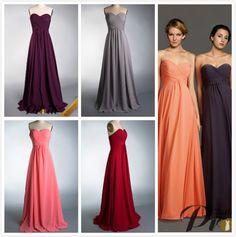 simple prom dresses #talkaboutprom #prom #dresses #bridesmaid
