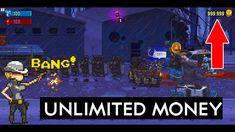 Dead Ahead Zombie Warfare Mod APK 3.0.5, Dead Ahead Zombie Warfare Mod APK 2021 unlimited water, gasoline, money Warfare, Water, Android, Hacks, Movie Posters, Gripe Water, Film Poster, Billboard, Film Posters