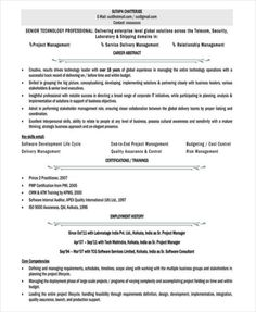 Resume For Teenagers   Talented Good To Know Pinterest Resume Templates Sample