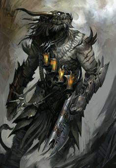 Demônios_KekaiKotaki