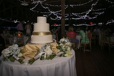 Pinson-Cox wedding at Lenora's Legacy by Kelli C Photography