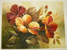 Resultado de imagen para pinterest pinturas