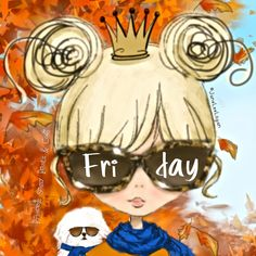 Princess Sassy Pants & Co. Friday Yay, Hello Friday, Hello Weekend, Its Friday Quotes, Sassy Quotes, Cute Quotes, Friday Memes, Sassy Pants, Good Thoughts