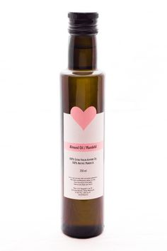 Pure Almond Oil Extra Virgin Oil, Whiskey Bottle, Almond, Pure Products, Drinks, Drinking, Beverages, Almond Joy, Drink