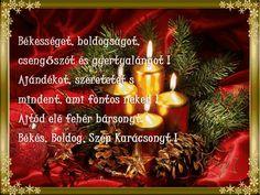 aranyosi ervin karácsonyi mese - Google keresés Picture Quotes, Christmas Ornaments, Holiday Decor, Advent, Poems, Google, Festivus, Thanks, Xmas