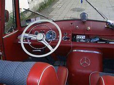 Mercedes O 319 Mercedes Benz Autos, Mercedes Benz Cars, Vintage Trucks, Old Trucks, Suzuki Sj 410, Vw Pickup, Classic Mercedes, Limousine, Busses