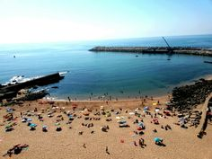 Ericeira, Portugal Charts, Beaches, Portugal, Puppies, Water, Outdoor, Lugares, Water Water, Outdoors