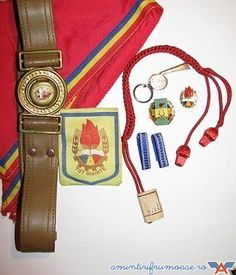 Romania People, Romanian Flag, Communism, My Memory, Childhood Memories, The Past, Vintage, Personalized Items, My Love