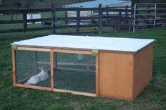 1000 images about bunnies on pinterest rabbit hutches - Craigslist huntsville farm and garden ...