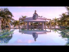 ClubHotel Riu Ocho Rios - Jamaica - RIU Hotels & Resorts - YouTube