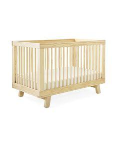 1a5a021b34c4 96 Best Nursery Furniture images in 2017 | Kid furniture, Kids ...